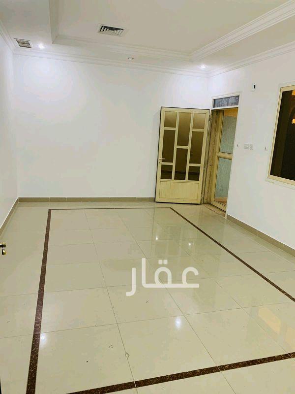 شقة للإيجار فى شارع 14 ، الجابرية 8