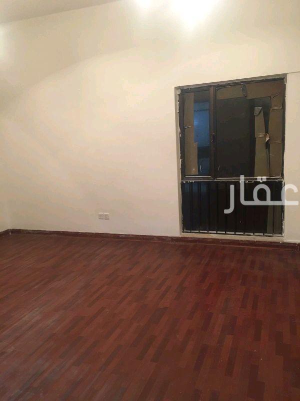 شقة للإيجار فى شارع 4 جادة 1 ، حي اليرموك 0