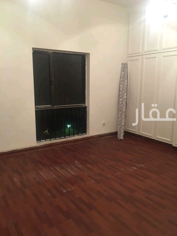شقة للإيجار فى شارع 4 جادة 1 ، حي اليرموك 2