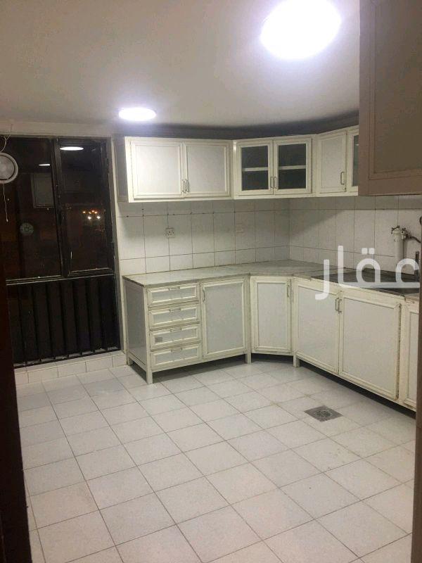 شقة للإيجار فى شارع 4 جادة 1 ، حي اليرموك 21