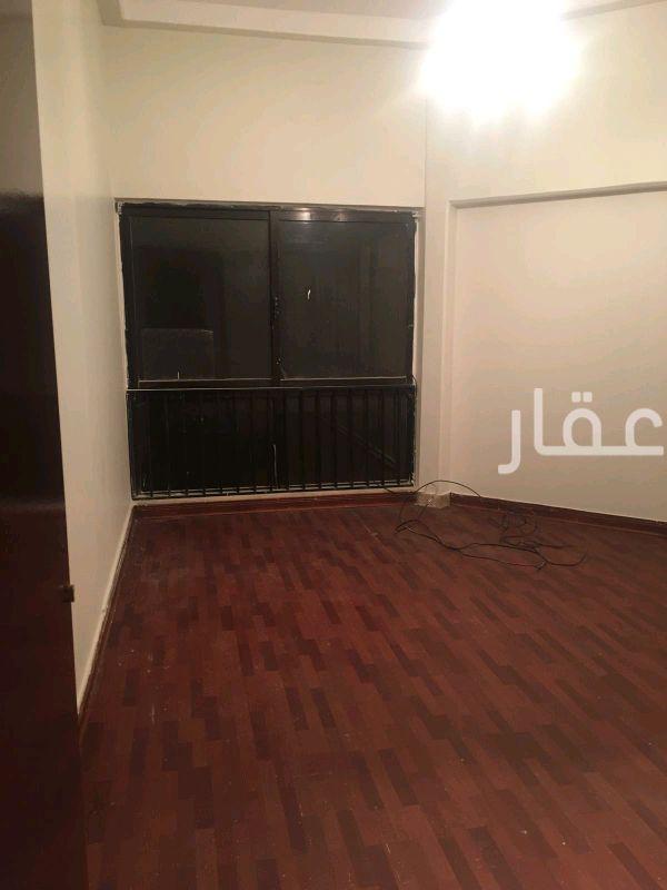 شقة للإيجار فى شارع 4 جادة 1 ، حي اليرموك 41