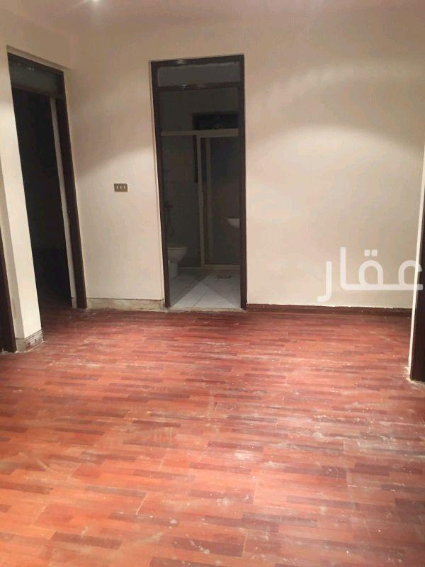 شقة للإيجار فى شارع 4 جادة 1 ، حي اليرموك 6