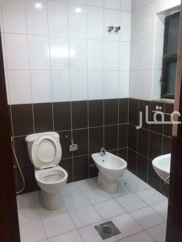 شقة للإيجار فى شارع 4 جادة 1 ، حي اليرموك 61