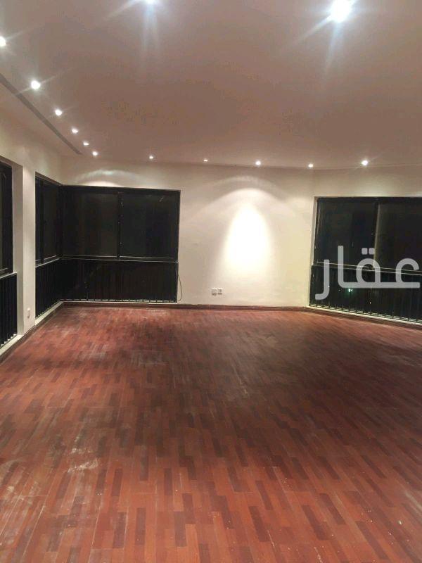 شقة للإيجار فى شارع 4 جادة 1 ، حي اليرموك 8
