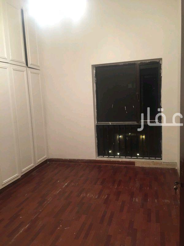شقة للإيجار فى شارع 4 جادة 1 ، حي اليرموك 81