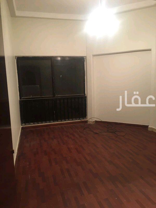 شقة للإيجار فى شارع 4 جادة 1 ، حي اليرموك 10