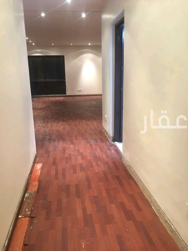 شقة للإيجار فى شارع 4 جادة 1 ، حي اليرموك 101