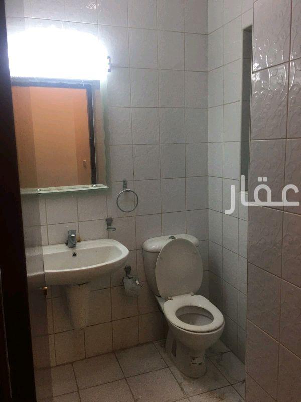 شقة للإيجار فى شارع 4 جادة 1 ، حي اليرموك 12
