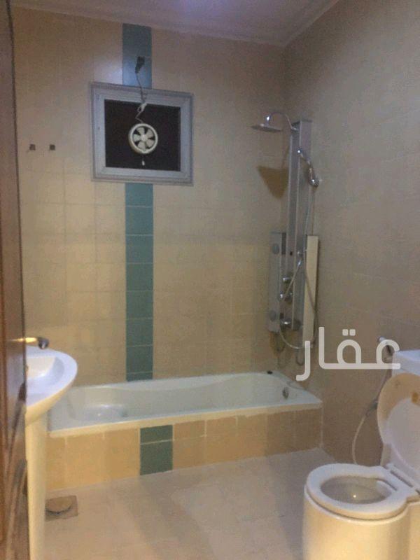 شقة للإيجار فى شارع 2 جادة 4 ، حي اليرموك 0