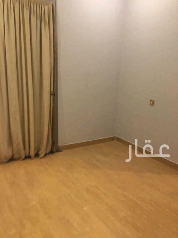 شقة للإيجار فى شارع 2 جادة 4 ، حي اليرموك 01