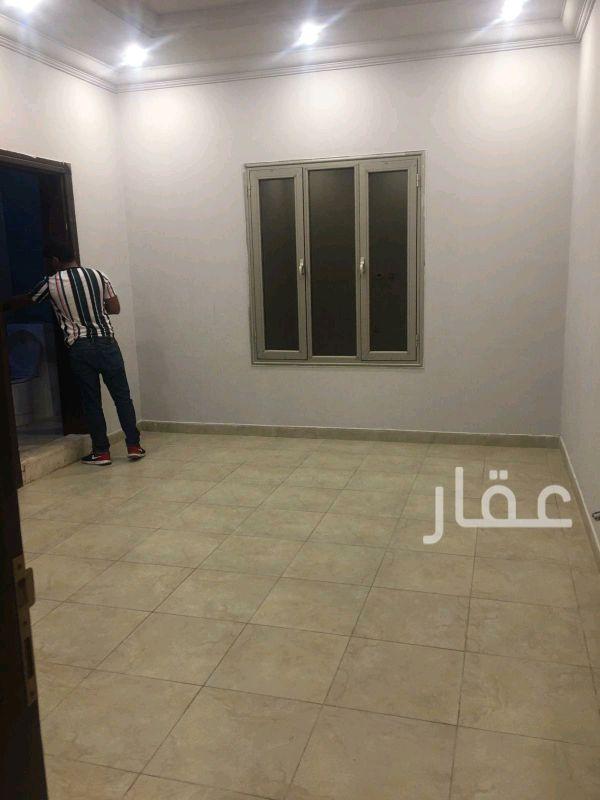 شقة للإيجار فى شارع 2 جادة 4 ، حي اليرموك 21
