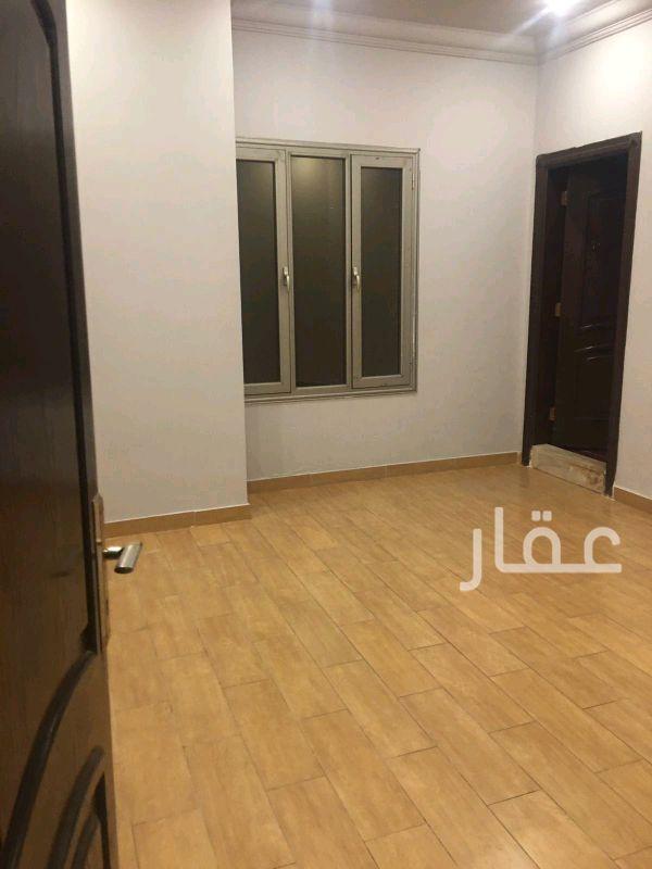 شقة للإيجار فى شارع 2 جادة 4 ، حي اليرموك 4