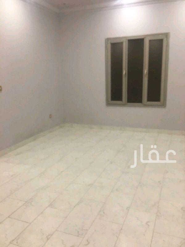 شقة للإيجار فى شارع 2 جادة 4 ، حي اليرموك 61