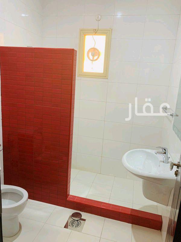 شقة للإيجار فى شارع 1 ، ضاحية مبارك العبدالله 0