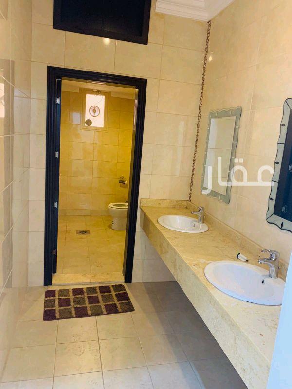 شقة للإيجار فى شارع 1 ، ضاحية مبارك العبدالله 2
