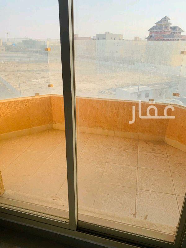 شقة للإيجار فى شارع 1 ، ضاحية مبارك العبدالله 4