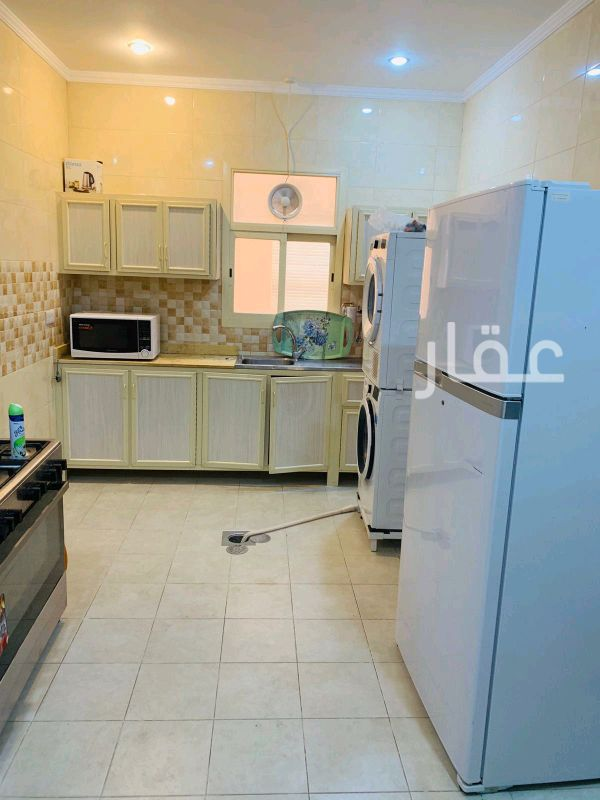 شقة للإيجار فى شارع 1 ، ضاحية مبارك العبدالله 41