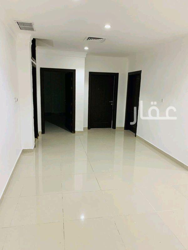شقة للإيجار فى شارع 1 ، ضاحية مبارك العبدالله 12