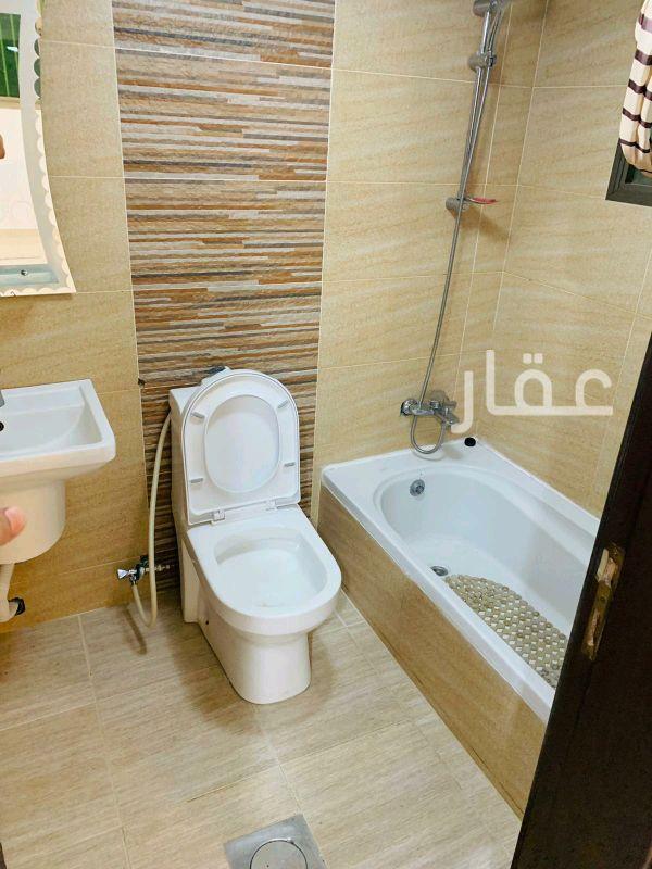 شقة للإيجار فى شارع 1 ، ضاحية مبارك العبدالله 14