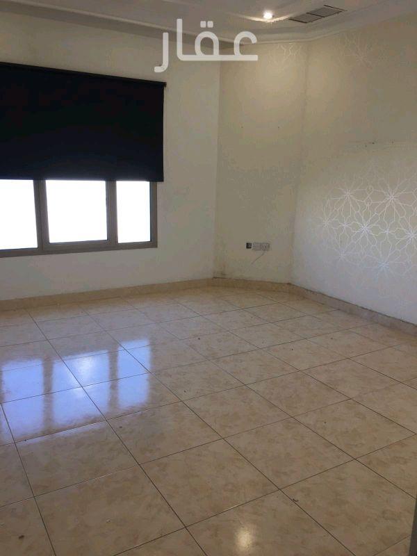 شقة للإيجار فى شارع 514 ، حي الشهداء 01