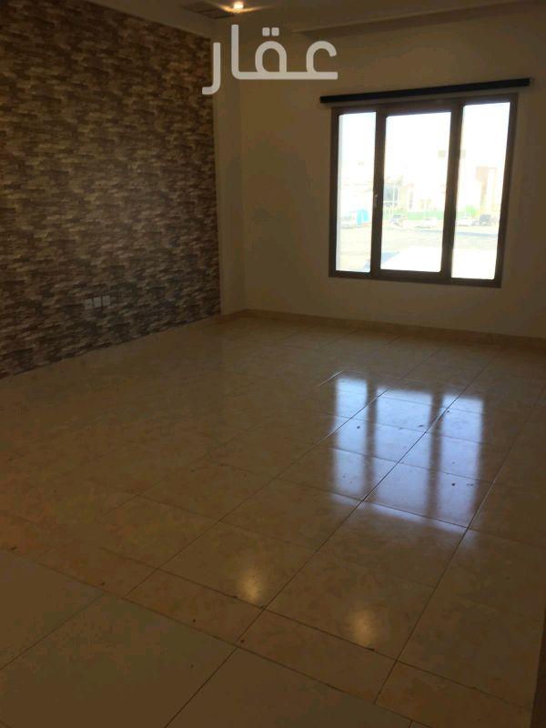 شقة للإيجار فى شارع 514 ، حي الشهداء 2