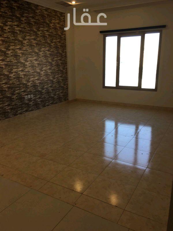 شقة للإيجار فى شارع 514 ، حي الشهداء 21