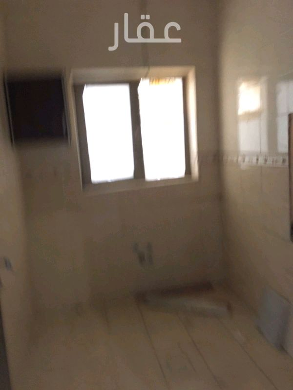 شقة للإيجار فى شارع 514 ، حي الشهداء 4