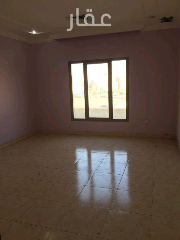 شقة للإيجار فى شارع 514 ، حي الشهداء 41