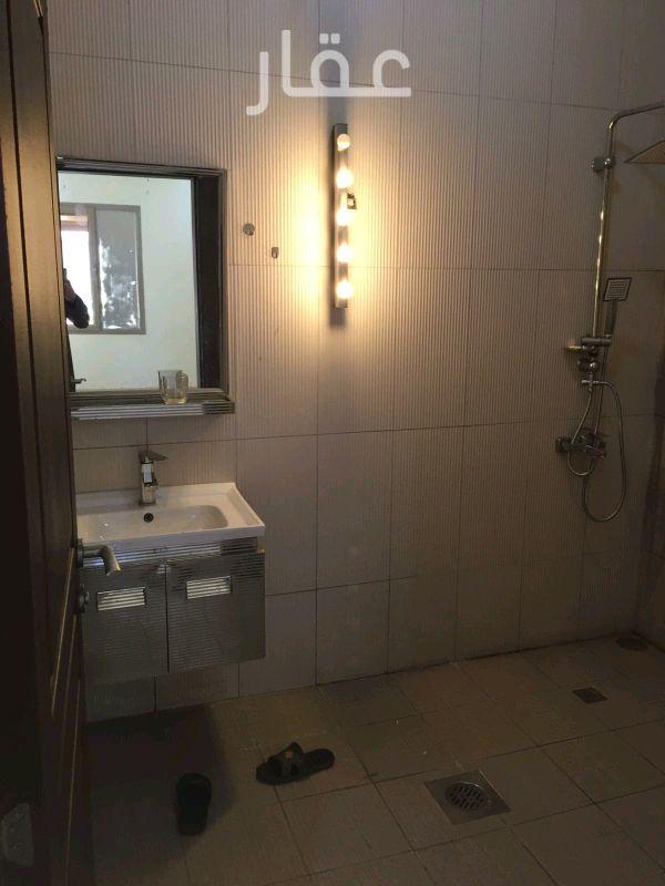 شقة للإيجار فى شارع 514 ، حي الشهداء 8