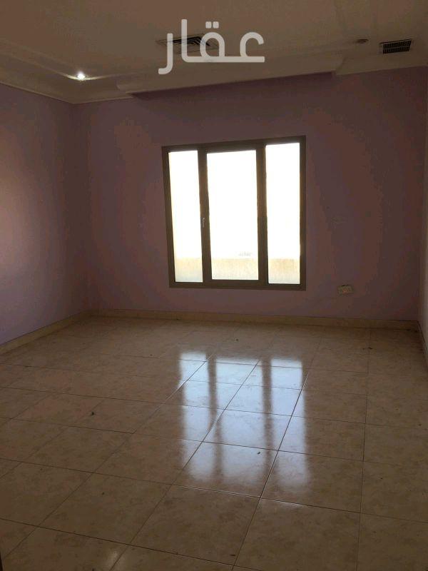شقة للإيجار فى شارع 514 ، حي الشهداء 81