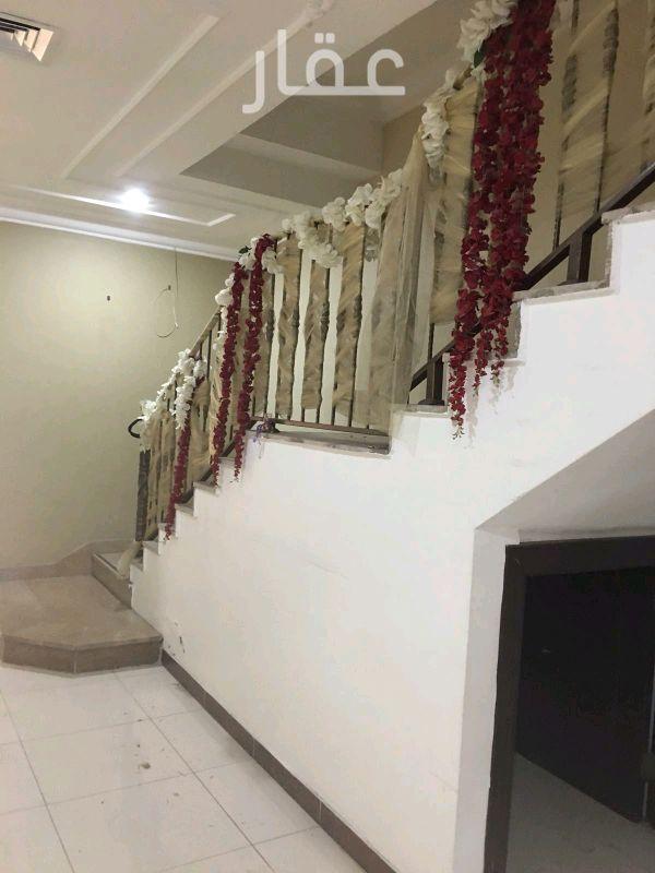 شقة للإيجار فى شارع 514 ، حي الشهداء 101