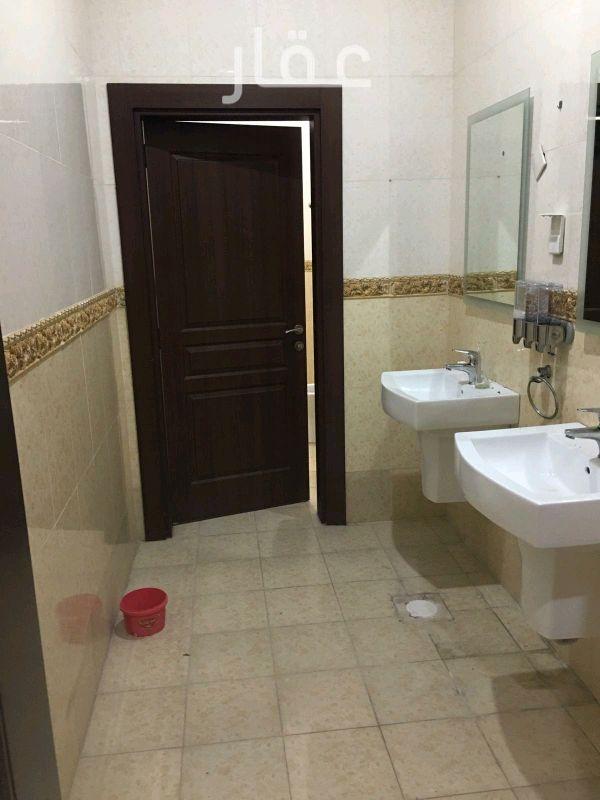 شقة للإيجار فى شارع 514 ، حي الشهداء 121
