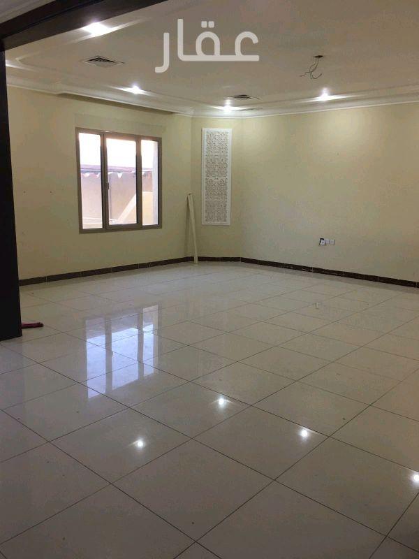 شقة للإيجار فى شارع 514 ، حي الشهداء 14