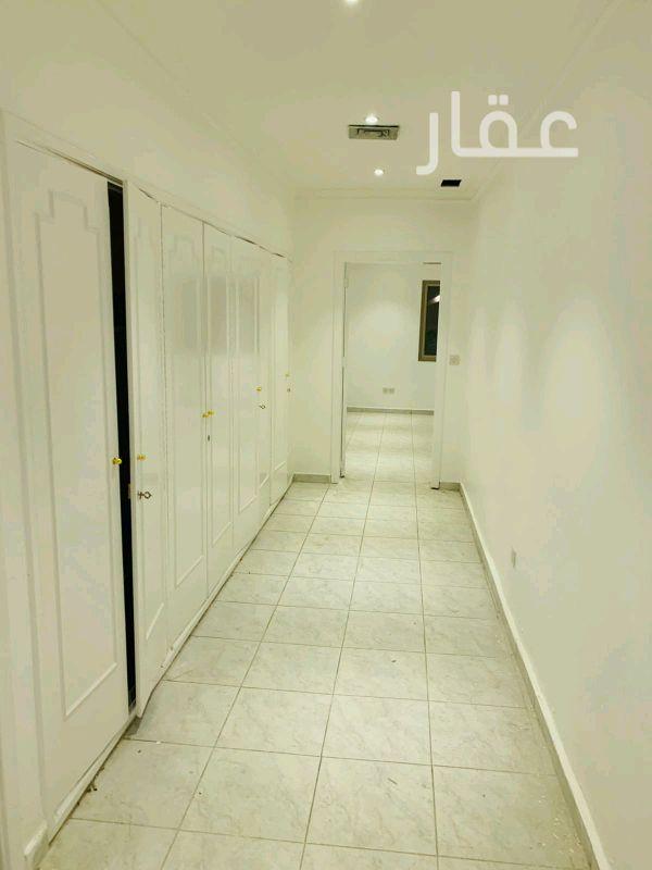 شقة للإيجار فى حي قرطبة 4