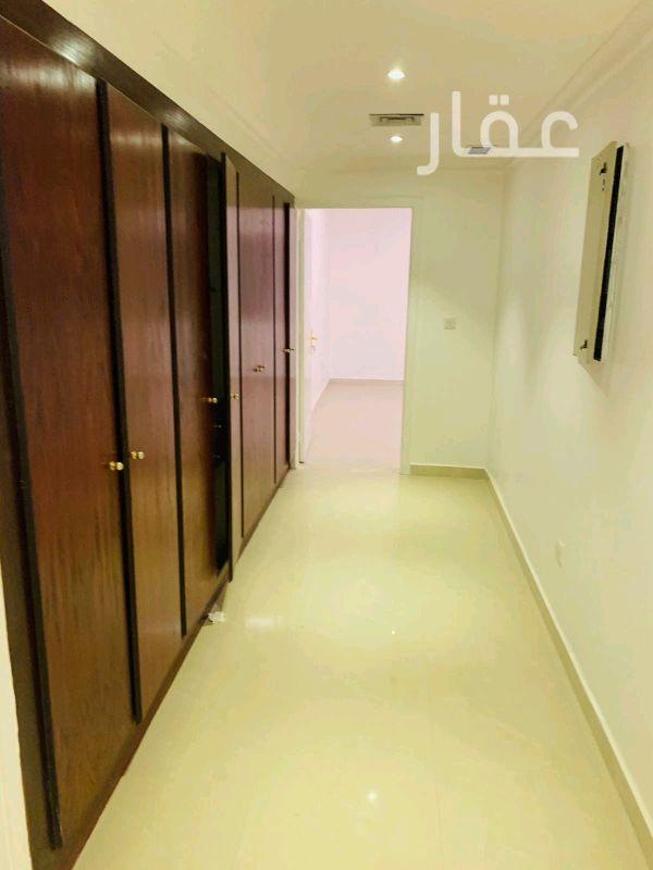 شقة للإيجار فى حي قرطبة 101