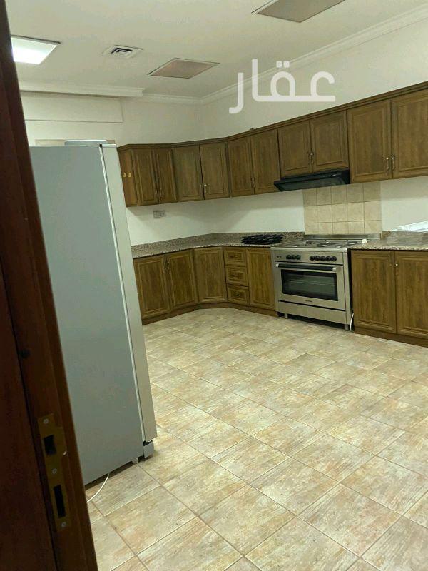 شقة للإيجار فى شارع 509 ، حي الشهداء 0