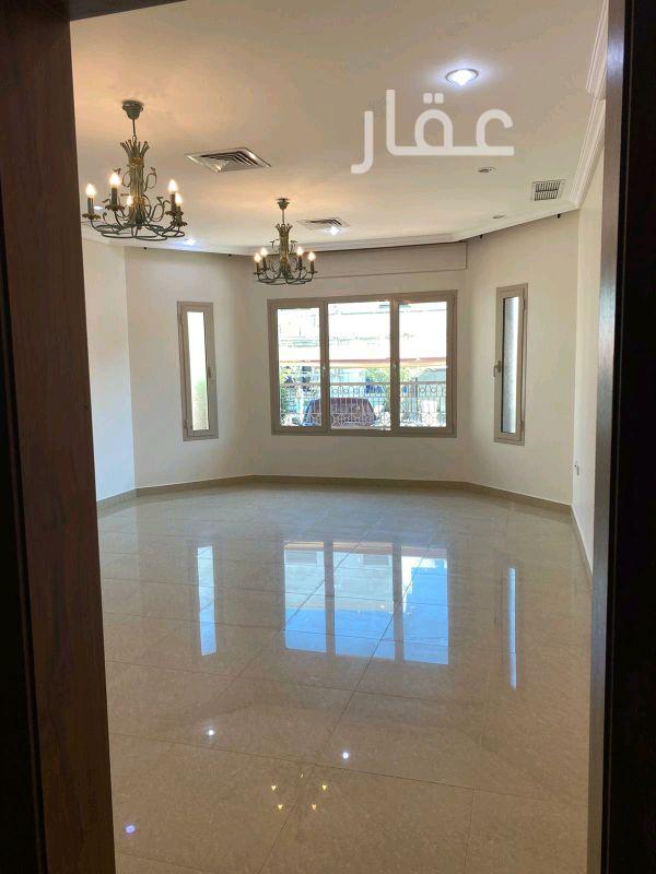 شقة للإيجار فى شارع 509 ، حي الشهداء 01