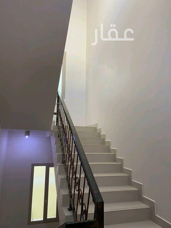 شقة للإيجار فى شارع 509 ، حي الشهداء 2