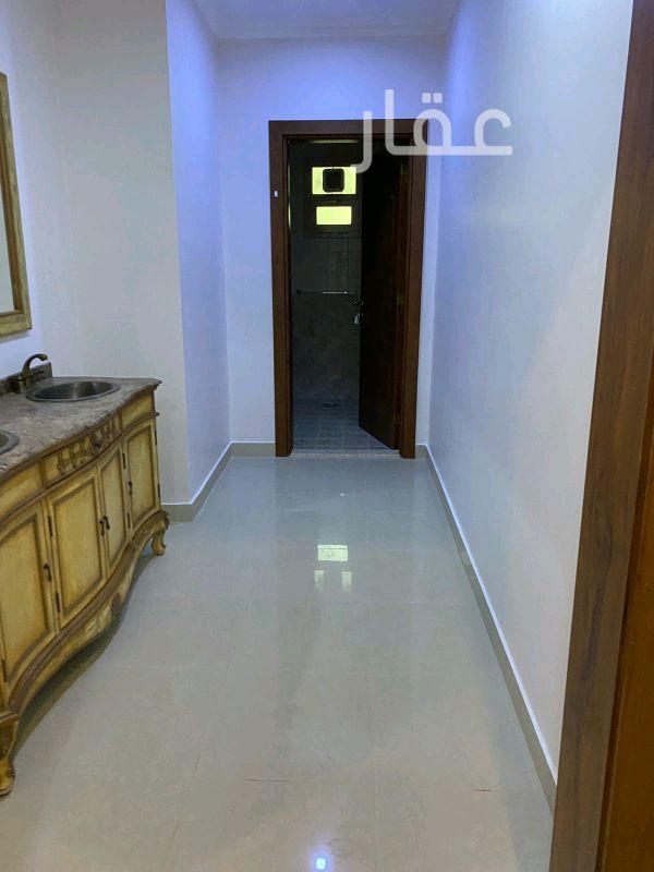 شقة للإيجار فى شارع 509 ، حي الشهداء 41