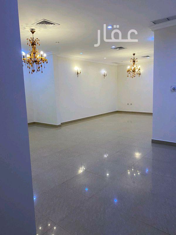 شقة للإيجار فى شارع 509 ، حي الشهداء 61