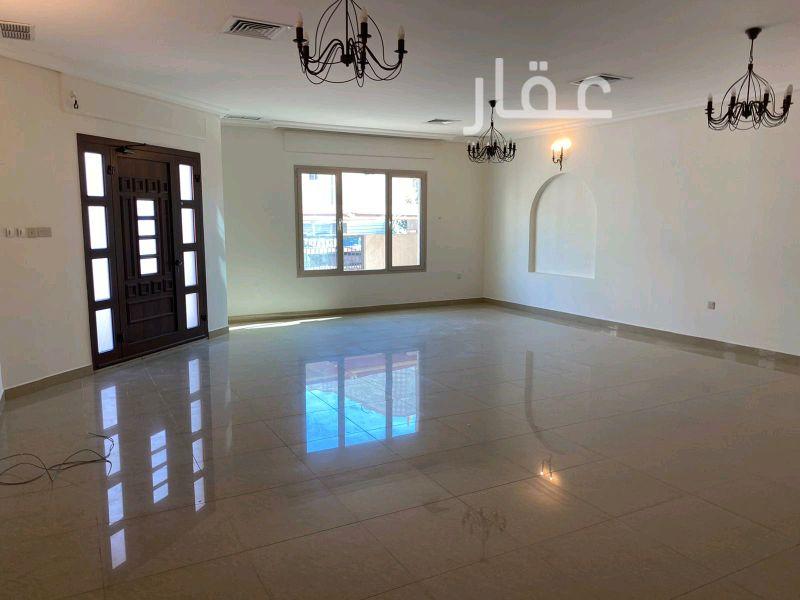 شقة للإيجار فى شارع 509 ، حي الشهداء 81
