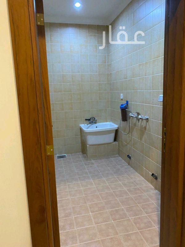 شقة للإيجار فى شارع 509 ، حي الشهداء 10