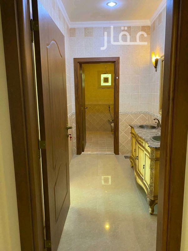 شقة للإيجار فى شارع 509 ، حي الشهداء 101