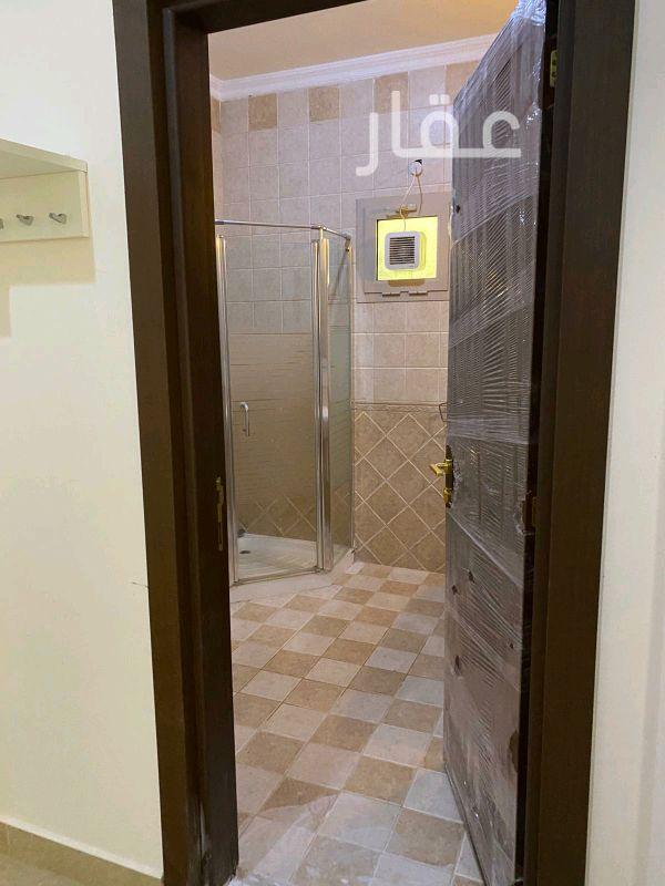 شقة للإيجار فى شارع 509 ، حي الشهداء 12