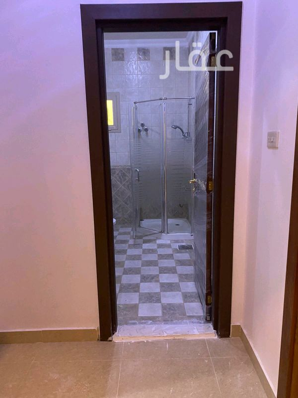 شقة للإيجار فى شارع 509 ، حي الشهداء 121