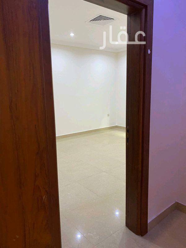 شقة للإيجار فى شارع 509 ، حي الشهداء 14