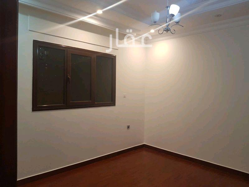 شقة للإيجار فى القادسية قطعة رقم 9 محطة 1 ، حي القادسية 2