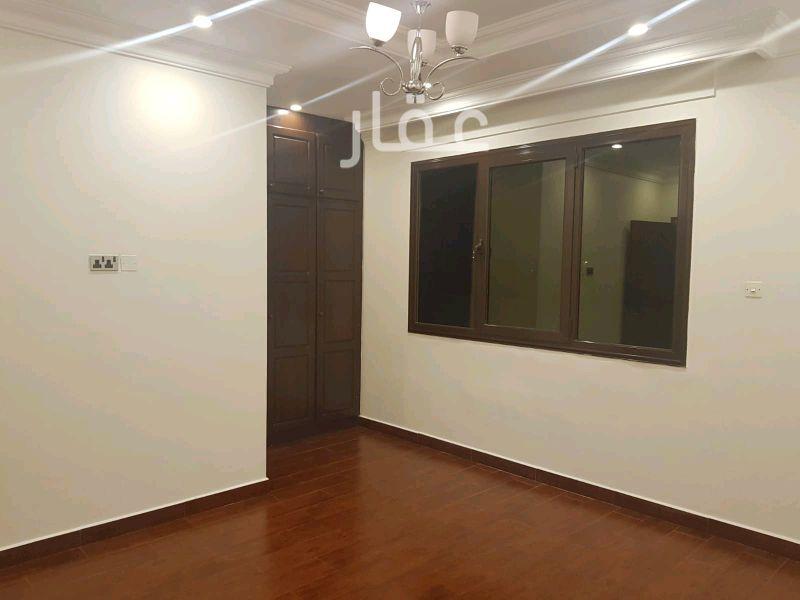 شقة للإيجار فى القادسية قطعة رقم 9 محطة 1 ، حي القادسية 6