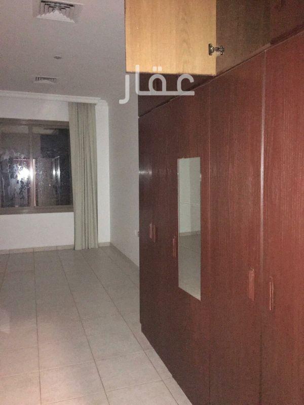 شقة للإيجار فى القادسية قطعة رقم 9 محطة 1 ، حي القادسية 81