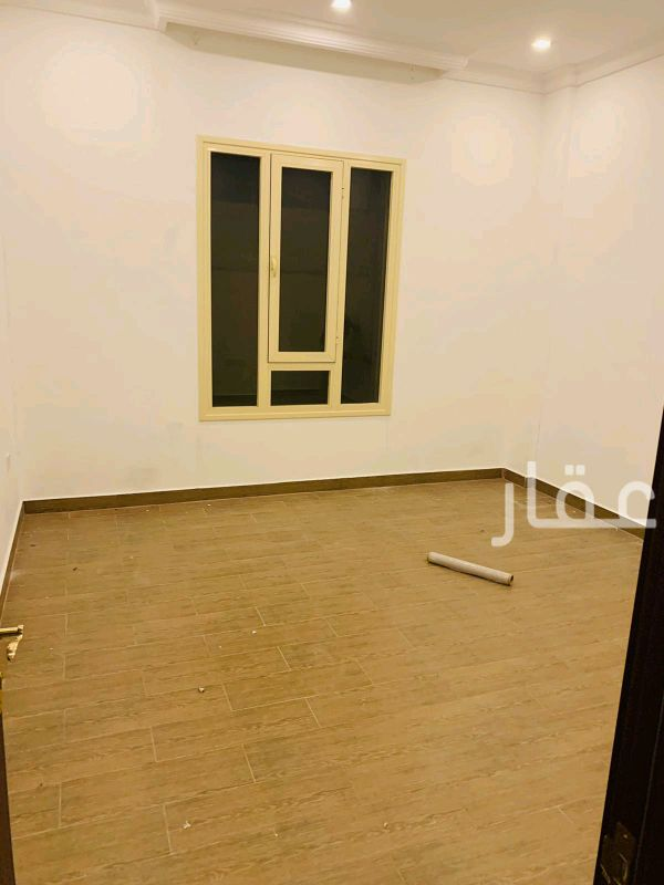 شقة للإيجار فى فنيطيس 8